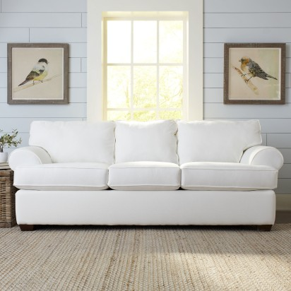 birch-lane-wright-sofa